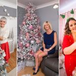 Do You Envy Or Pity The Women Who Have Their Christmas