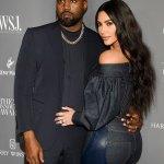 Kim Kardashian on engagement ring stolen in Paris robbery