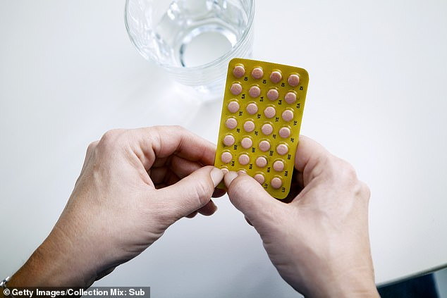 The shortage of HRT is a 'national disaster and disgrace', according to Ms Frostrup. The lack of clarity around the reasons for the supply issues suggests that perhaps they weren¿t prioritised as much as you might hope. Some women are signing disclaimers saying that they¿d die without HRT