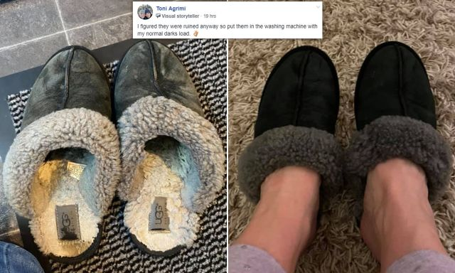 Mrs Hinch Cleaning Slippers Outlet Shop, UP TO 27% OFF