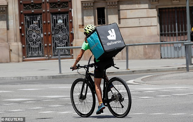 Third-party delivery app UberEats saw unprecedented growth rates when it was downloaded on smartphones across the country five years ago. But the research indicates the novelty and convenience of home delivery is wearing off, with customers more inclined to go out for a feed