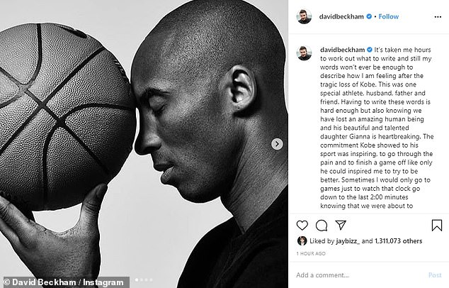 Image result for black and white instagram photo of kobe bryant with basketball