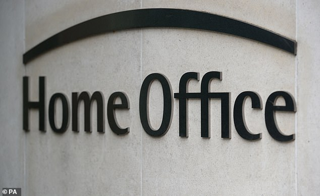 Plans have been unveiled by the Home Office to introduce legislation which would require the owners and operators of public spaces to consider the risks of a terror outrage