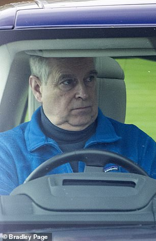 Prince Andrew's friendship with paedophile Jeffrey Epstein has forced his retirement from royal duties and led to calls he should speak to the authorities in the US and the US Virgin Islands