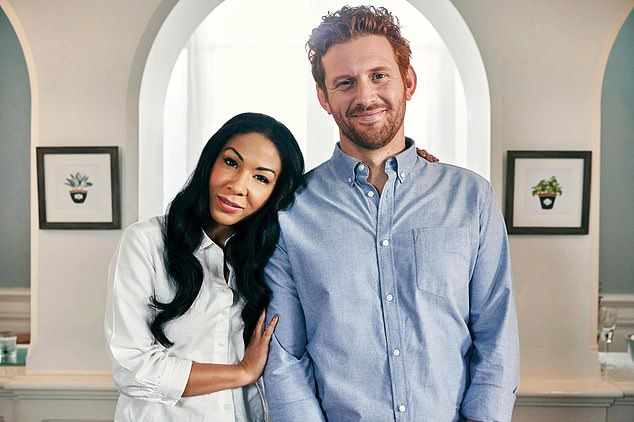 The Windsors returned for a third series, and the writers guessed correctly that the Sussexes would be demanding more time for their woke campaigns
