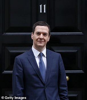 Sweeping pension reforms were introduced in April 2015, allowing savers more freedom over what to do with their own money.But at same time George Osborne, then chancellor, made a little-noticed pledge to raise the threshold from 55 to 57 by 2028