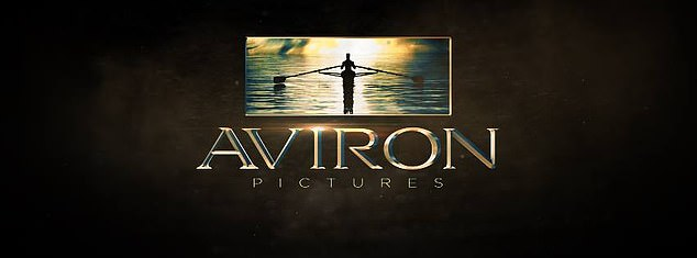 Aviron is 'small, privately held movie company' owned by William Sadleir