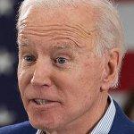 Elizabeth Warren declines to endorse Joe Biden or Bernie Sanders