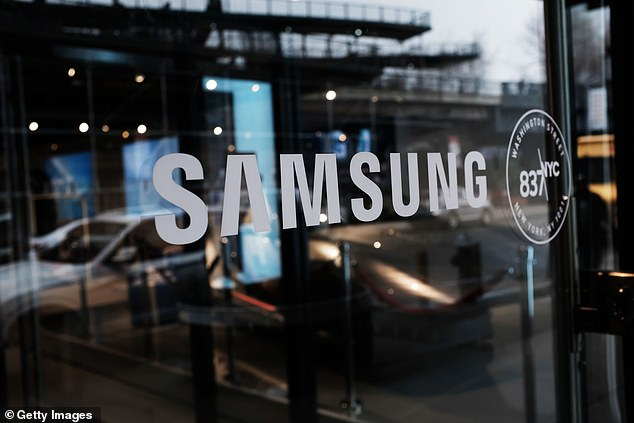 Samsungannounced the closure of its Experience Stores across the US and Canada to help limit the spread of the virus