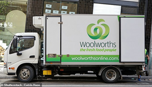The 'priority delivery hubs' will use the extra closed hours to pick online orders and meet increased demand from vulnerable groups struggling to get to the shops amid the coronavirus pandemic
