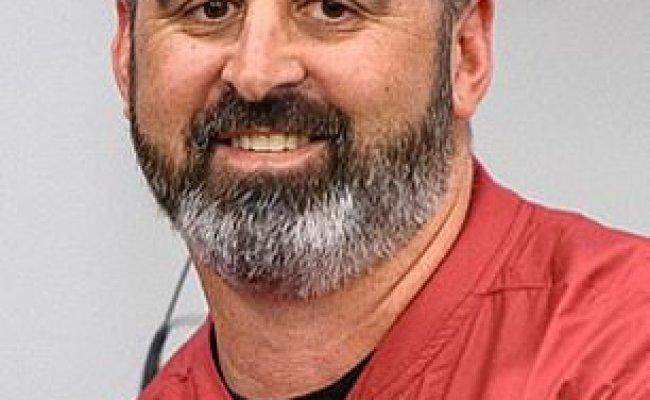 Police Washington State Safety Bryce Beekman Found Dead