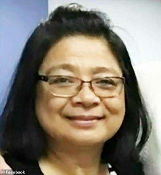 Three Medics Killed on the Coronavirus Frontline: 63-Year-Old Miami Nurse Araceli Buendia Ilagan, 67-Year-Old Florida Doctor Alex Hsu, and 48-Year-Old New York City Nurse Kious Kelly
