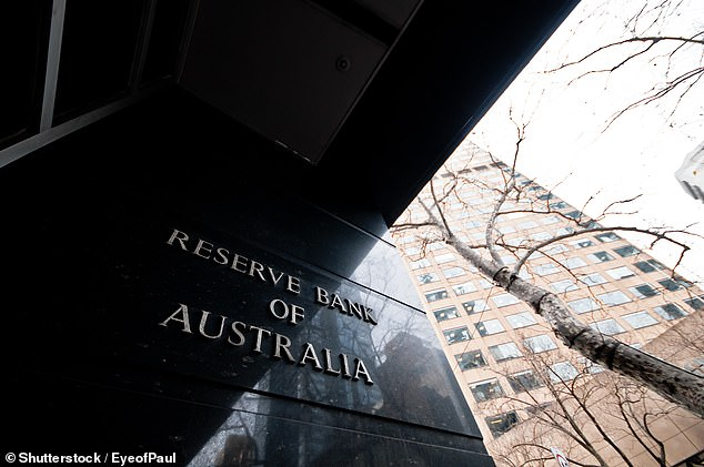 The Reserve Bank of Australia could buy back $200 billion worth of bonds issued to raise money for the package in a round of quantitative easing, adding just $2 billion to the deficit