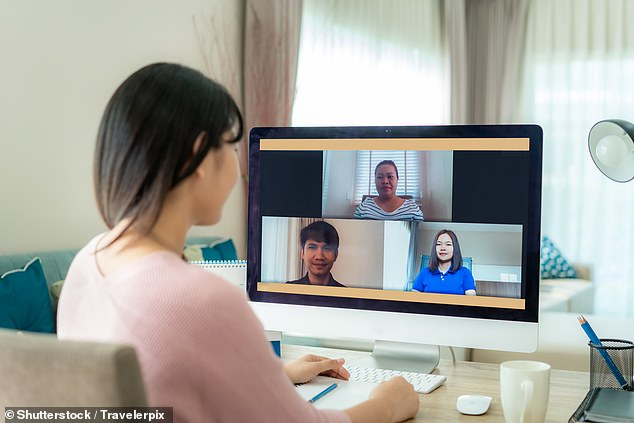Quarantine chats: From Skype to Zoom, House Party and Google Hangouts, connecting with people via video conferencing apps is the new normal