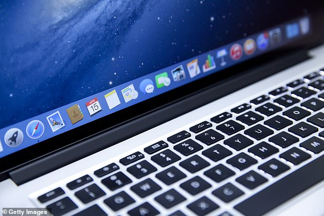 Ryan Pickren, the security researcher who found the bugs, submitted them to Apple in December and was rewarded with $75,000 as part of its Bug Bounty program. The company said it fixed the security holes in two security updates in January and March