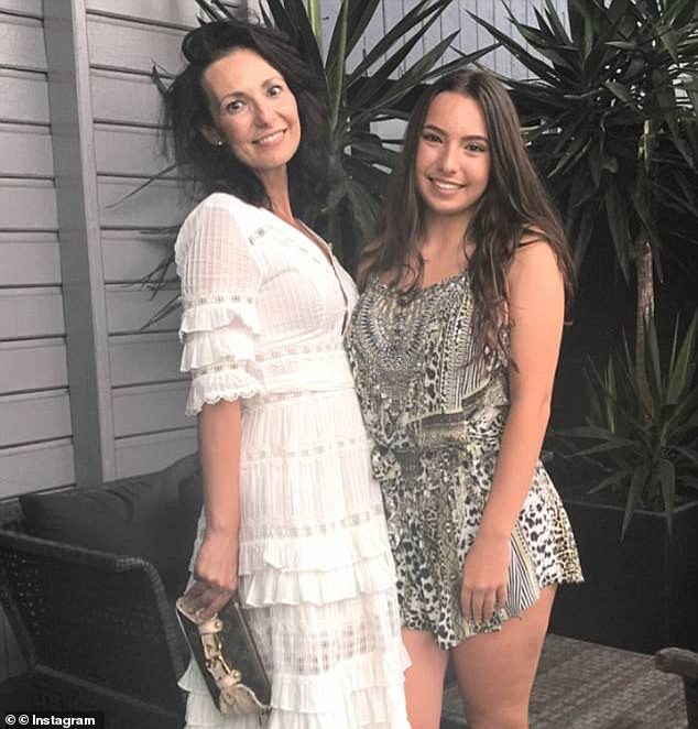 'Madeline is not coming back, we've lost Madeline, so we'll let the law run its course,' an uncle of Mrs Bigatton told Daily Mail Australia this week when asked about an inquest into her death