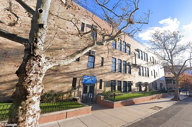 Bushwick Ascend Middle School. Ascend Charter Schools issued a statement mourning the loss of the beloved teacher and paying tribute to her as a