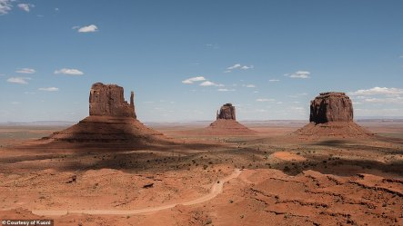 backgrounds travel exotic holiday virtual calls usa kuoni arizona epic meeting monument valley jaw dropping vaults most otherworldly transport destination