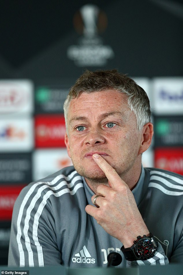 Manchester United and Chelsea are said to have contacted the wanted German
