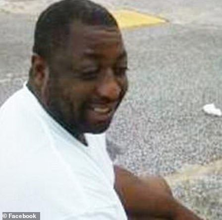 Eric Garner, was killed in 2014, after NYPD officers placed him in a lethal chokehold during his arrest