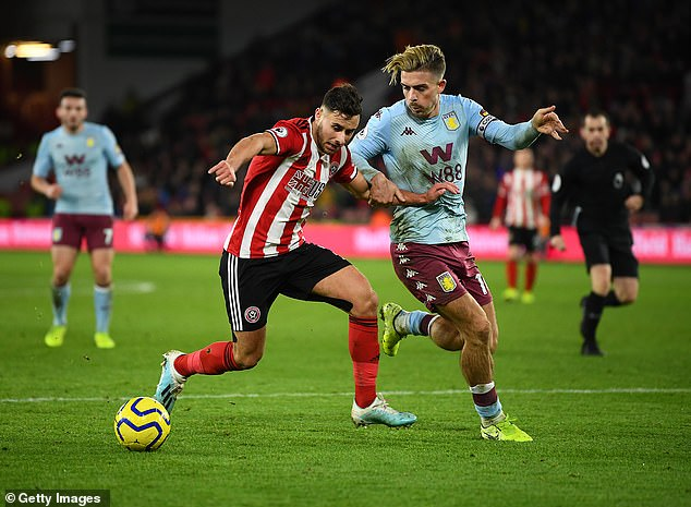 Aston Villa vs Sheffield United is also likely to be played on Wednesday, June 17