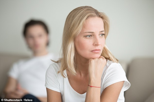 Many women suffer occasional discomfort during sex, but persistent pain or bleeding afterwards should always be checked out