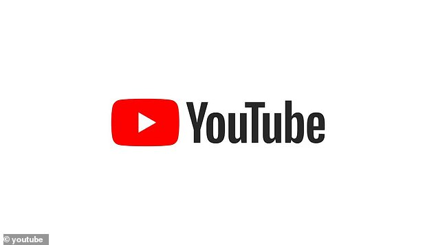 YouTube graduation ceremony featuring Beyonce postponed