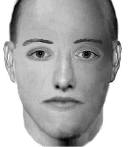 In 2013, police released a photofit of a man seen lurking near the McCann apartment, and Scotland Yard said the suspect had not yet been excluded from the investigation.