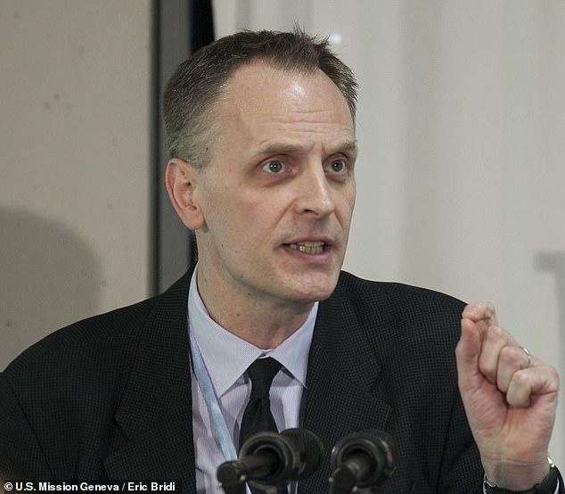 Le rédacteur en chef du Lancet a fustigé le gouvernement pour avoir autorisé des milliers de morts inutiles de coronavirus et a attaqué les scientifiques de Sage pour être l'aile des relations publiques