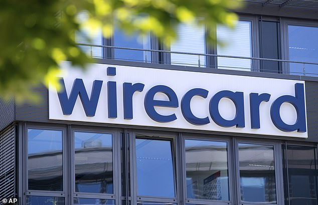 German payment provider Wirecard's UK subsidiary had its permissions revoked by the Financial Conduct Authority last Friday. This means millions of prepaid cards are unusable