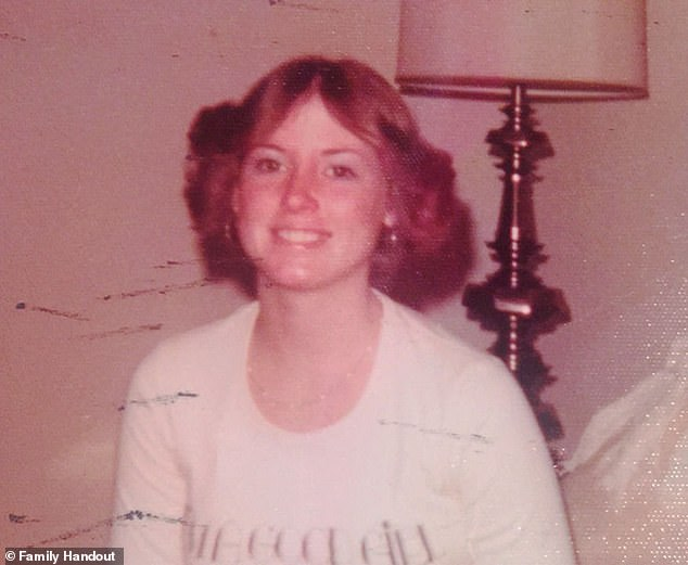 Kris Pedretti was 15-years-old when the Golden State Killer broke into her home while she was alone for the evening and repeatedly raped her at knife point. The HBO series shares its name with McNamara's book, which was published posthumously in February 2018. The title was taken from a quote told Pedretti: 'You'll be silent forever, and I'll be gone in the dark'