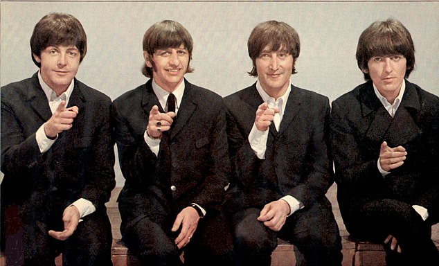 After the removal of Best, the Beatles were incredibly successful with Ringo on drums