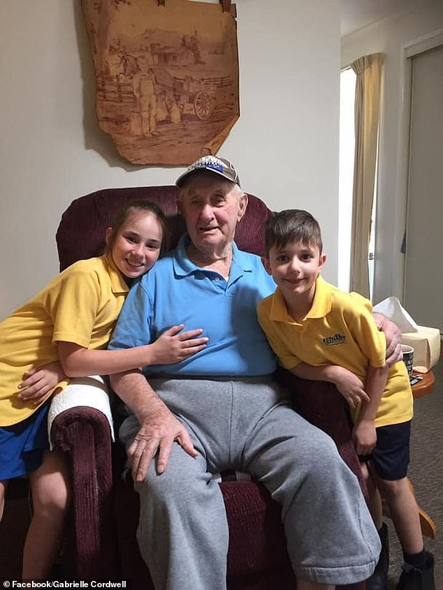Mr. Jordan is remembered as `` one of a kind '' after his death overnight from COVID-19