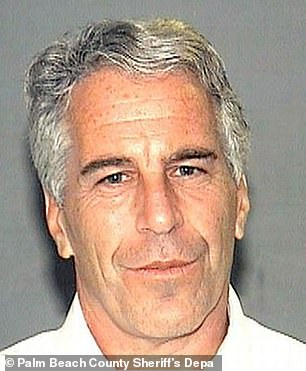 Maxwellis scheduled to appear before a judge in New York on Tuesday to be formally charged with procuring girls as young as 14 for Jeffrey Epstein – the serial paedophile and her former boyfriend
