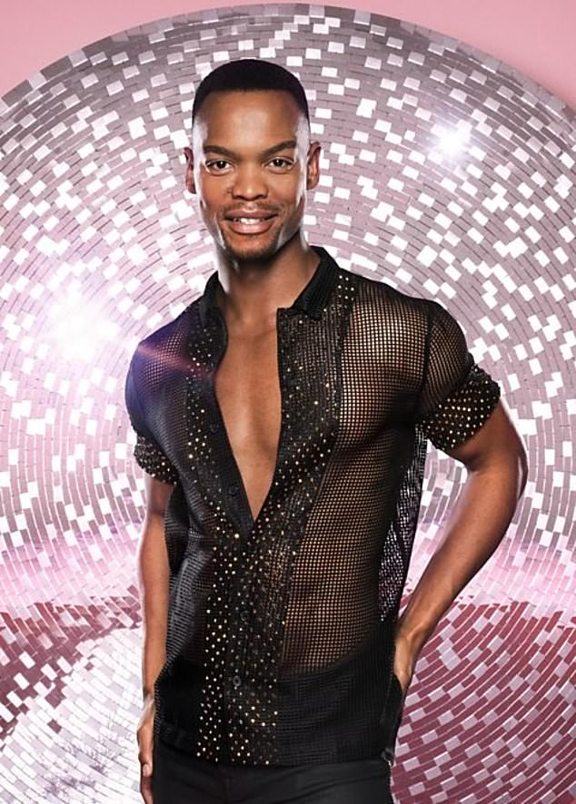 In the newspaper: The BBC confirmed that Strictly will return to screens later this year, but with a shorter series than usual due to the coronavirus