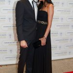 Supermodel Megan Gale's brother has been MISSING in Western Australia for four days