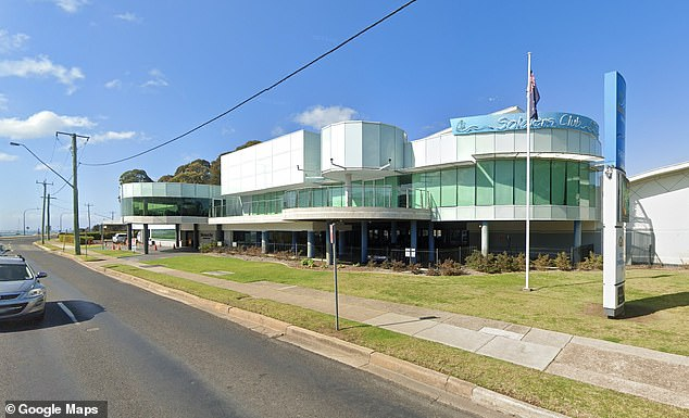 A further six cases of coronavirus have been diagnosed and linked to a cluster at the Batemans Bay Soldiers Club on the south coast of New South Wales