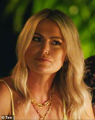 Bachelor In Paradise SPOILER: Scandal behind Keira and Alisha's feud resurfaces
