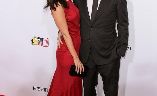Brian Austin Green On Megan Fox And Machine Gun Kelly