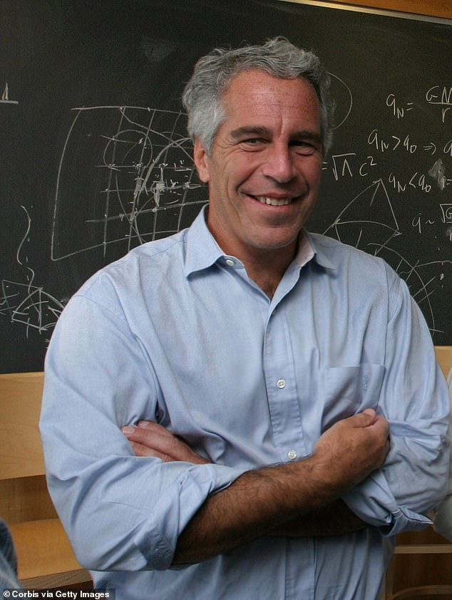 Despite having no formal qualifications, in the 1970s Epstein taught physics and mathematics teacher at the prestigious Dalton School and Maxwell asked for lyrics about 'crushes' school girls would have had on him