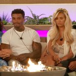 Love Island USA: Season 2 premiere on August 24