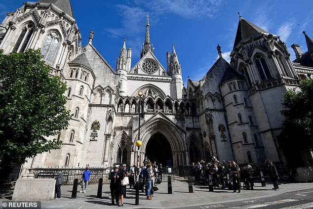 In a ruling on Tuesday, three Court of Appeal judges ruled the force's use of AFR was unlawful, saying there was no clear guidance on where AFR Locate could be used and who could be put on a watchlist