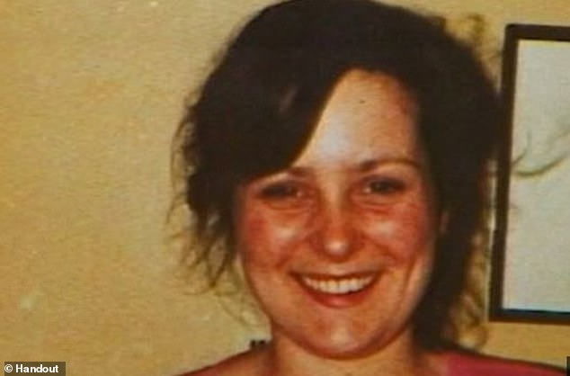 Amanda Weedon was walking back from a shift at a Leicester hospital when she was stabbed to death by Bostock