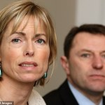 Madeleine McCann: Suspect's lawyer thinks he won't be charged