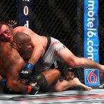 Dana White refuses to believe Daniel Cormier will retire after UFC 252 showdown with Stipe Miocic