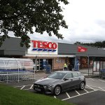 Farmer facing jail for putting metal shards in Tesco baby food is ex-Tory councillor