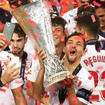 From Middlesbrough to Liverpool: Was Sevilla win over Inter Milan greatest Europa League yet?