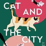Best books on cats: Author Patricia Nicol recommends tomes featuring moggies