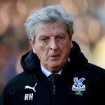 Crystal Palace re-enter negotations with QPR over £20m-rated Eberechi Eze