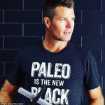 Pete Evans 'BANNED' from Facebook over coronavirus misinformation